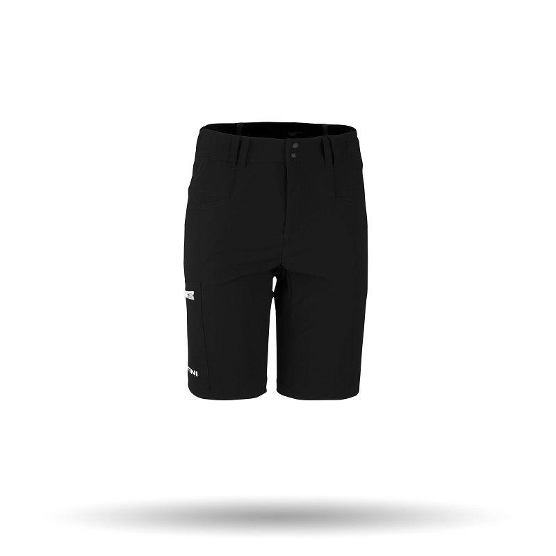 martini sportswear pant picachio man schwarz 139 90. Black Bedroom Furniture Sets. Home Design Ideas