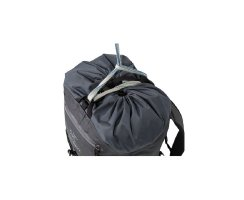 ARCTERYX ALPHA FL 30 BACKPACK SOMMERSET BLUE