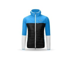 MARTINI SPORTSWEAR ACTIVE TOURING SPECIALIST MEN BLACK-BLUE
