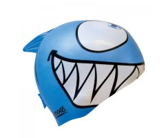ZOGGS KINDER SILICONE CHARACTER CAP