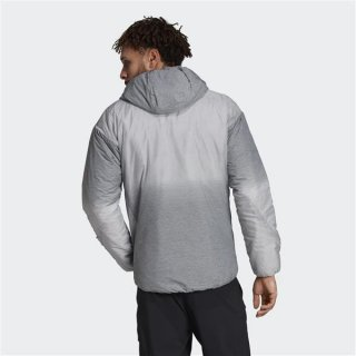 TERREX WINDWEAVE INSULATED HOODED JACKE