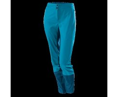 LÖFFLER DA. TOURENHOSE UNIVERS WS LIGHT TOPAZ BLUE