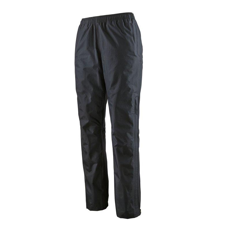 Patagonia Torrentshell 3L Pants Men