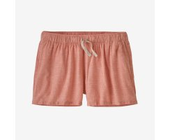 Patagonia Womens Island Hemp Baggies? Shorts - 3 Mellow...