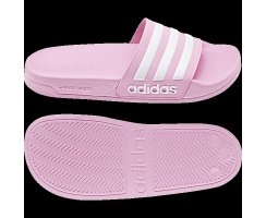 Adidas ADILETTE SHOWER Kinder rosa