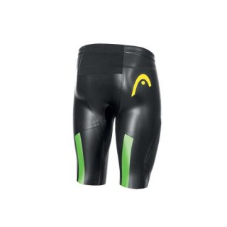 HEAD NEOPREN SWIMRUN RACE JAMMER - 6.2.1. - UNISEX
