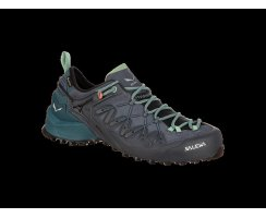 Salewa WS WILDFIRE EDGE GTX OMBRE BLUE