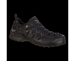 Salewa MS WILDFIRE EDGE GTX BLACK BLACK