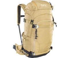 EVOC SNOW Patrol, 40l, heather gold