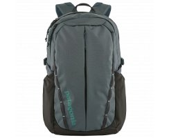 Patagonia Refugio Backpack 28L Plume Grey