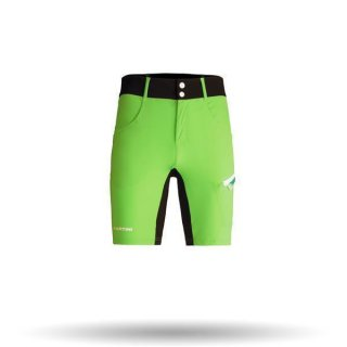 MARTINI SPORTSWEAR VERITY GREEN
