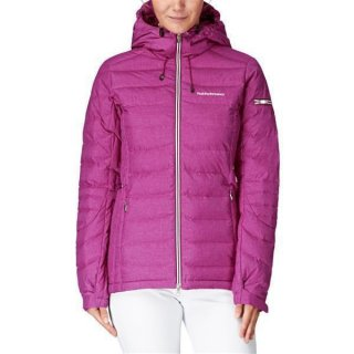 new concept d82c5 33032 PEAK PERFORMANCE BLACKBURN JACKE WILD ORCHIDE