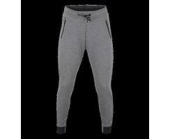 PEAK PERFORMANCE DAMEN TECH HOSE GREY MELANGE