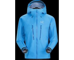 ARCTERYX PROCLINE COMP JACKET MENS
