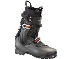 ARCTERYX PROCLINE LITE BOOT MENS