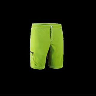 MARTINI SPORTSWEAR TRAVELLER LIME