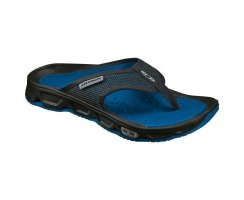 SALOMON RX BREAK 3.0 BLACK/IMPERIAL BLUE/PEARL BLUE