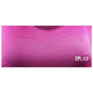 SALOMON S LAB SENSE TANK W ROSE VIOLET, 75,00 €
