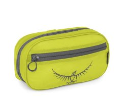 OSPREY WASHBAG ZIP ULTRALIGHT