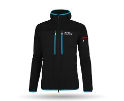 MARTINI SPORTSWEAR MEN X-ALP PLUS BLACK/MARE 1010-46-06