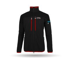 MARTINI SPORTSWEAR MEN X-ALP PLUS 1010/06/46