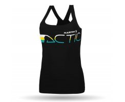MARTINI SPORTSWEAR WOMEN PURE