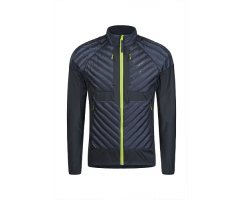 MONTURA JACKET VERTIGO LIGHT MAGLIA MEN