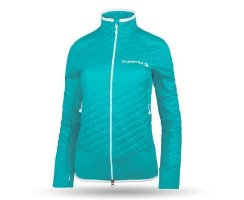 MARTINI SPORTSWEAR WOMEN CARPE DIEM