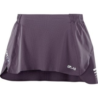 SALOMON S/LAB SKIRT W Maverick