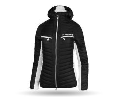 MARTINI SPORTSWEAR ACCELERATE BLACK L