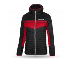 MOUNTAIN EXPERT MAN  JACKET RED L