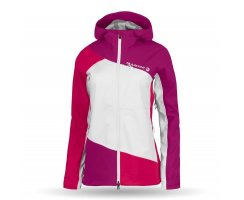 SUPERNOVA WOMENS SKIJACKET