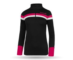 MARTINI SPORTSWEAR DAMEN FUNKTIONSSHIRT FEEL_FREE...