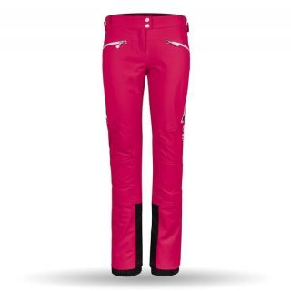 NEXT LEVEL 3 LAYER PANT PINK