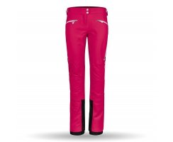 NEXT LEVEL 3 LAGEN HOSE PINK