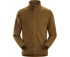 ARCTERYX COVERT CARDIGAN MEN CARIBOU