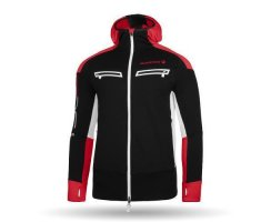 MARTINI SPORTSWEAR POWER_PRO HE