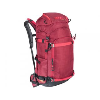 EVOC PATROL 32l HEATHER RUBY