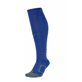 WRIGHT SOCKS ESCAPE OTC ROYAL BLUE M (37.5-41)