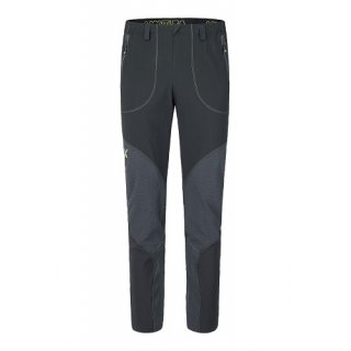 MONTURA VERTIGO LIGHT PANTS MEN NERO